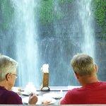 Foto de waterfall-breeze ÉCO CAFé 1
