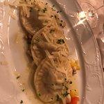 صورة فوتوغرافية لـ Restaurant Schwedenkapelle