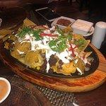 ภาพถ่ายของ Two Chefs - Karon Beach