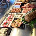 Foto van Meat Shop Macelleria & Fornelli