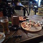 Ảnh về BOGOSOV Pizza&Grill