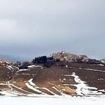 Foto Ristobar l'altopiano