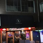 Foto van L&L Bar and Restaurant