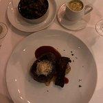 Foto de Selanne Steak Tavern