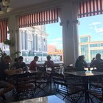 Foto di Hotel Casa Granda Restaurant