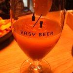 Photo of Easy Beer