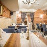 Photo of Restauracja Poziom food&wine