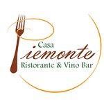 Foto van Casa Piemonte