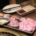 干杯烧肉居酒屋(南港中信店)照片