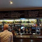 Foto de Tweedies Bar