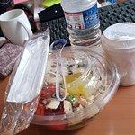 Photo of Eat Salad