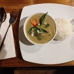 Foto di Sala Thong