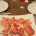 صورة فوتوغرافية لـ Ristorante Pizzeria La Famiglia