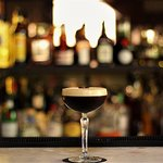 The best Espresso Martini around