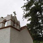 Capilla Nuestra Señora de la Merced ภาพถ่าย