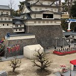 Legoland Japan Foto