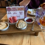 Thirsty Monk Pub & Brewery照片