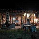 صورة فوتوغرافية لـ Retono Restaurante
