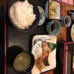 Tairyou Photo