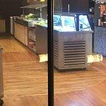 成吉思汗蒙古烤肉餐厅照片