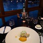 Photo de Lagoon Restaurant by Jean-Georges