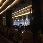 Foto van La Cabana Restaurant