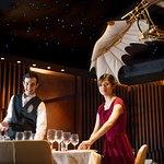 Фотография Leonardo Restaurant