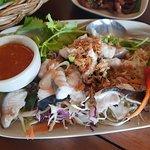 Billede af Keeree Tara Restaurant