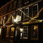 Photo of Guy Fawkes Inn
