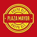 Bilde fra Arepa Olé Plaza Mayor