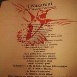 Photo of I Nazareni