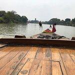 Photo of Raan Tha Luang