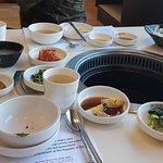 Photo of Daorea Korean BBQ