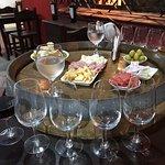 صورة فوتوغرافية لـ Chato's Wine Bar