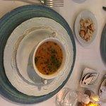 Bilde fra La Scala Restaurant