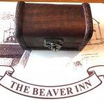 Bilde fra The Beaver Inn