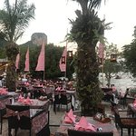 Railay Princess Restaurant의 사진