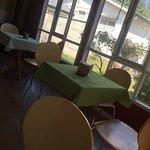 صورة فوتوغرافية لـ Cafe Tamango