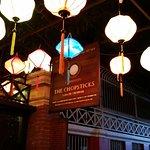 Bilde fra The Chopsticks Saigon Restaurant