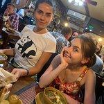 Foto di Restaurant Georgia