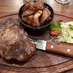 Carmel Restaurant照片