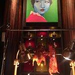 Bild från The China House