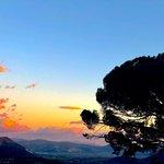 Photo of Agriturismo Monte Maggiore