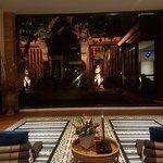 Phor Liang Meun Terracotta Arts Hotel Photo