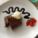 Foto di Restaurante Naipi