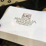 Ảnh về Magnolia Bakery