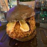 Foto di West End Restaurant