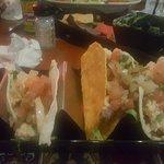 Maya Rivieria Tacos