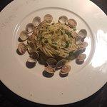 صورة فوتوغرافية لـ Leonardo Restaurant