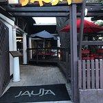 Restaurante Jauja照片